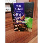 Premium Türk Kahvesi