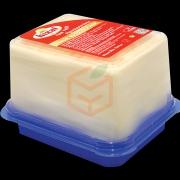 Hızal Klasik Beyaz Peynir