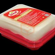 Hızal Klasik Yarım Kalıp Beyaz Peynir