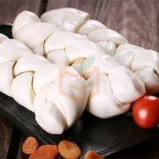 Az Tuzlu Örgü Peyniri