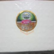 Tam Yağlı Kahvaltılık Lor Peyniri