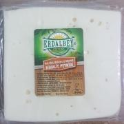 Tam Yağlı Mihaliç Peynir