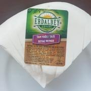 Tam Yağlı Taze Beyaz Peynir