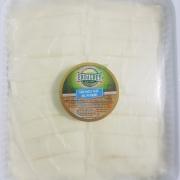 Tam Yağlı Taze Dil Peynir