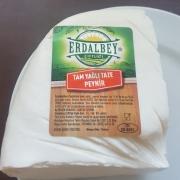 Tam Yağlı Taze Peynir