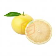 Sarı Greyfurt (kg)
