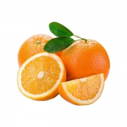 Portakal Çavdır (Kg)