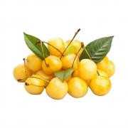 Sarı Kiraz (500 Gr)