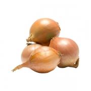 Arpacık Soğan (500 Gr)