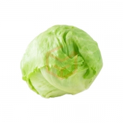 Göbek Atom Salata (Adet)