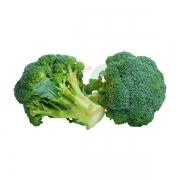Brokoli (350 Gr) Paket