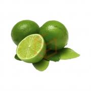 Lime Limon (Kg)