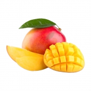 Mango (adet)
