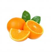 Portakal Sıkmalık (Kg)