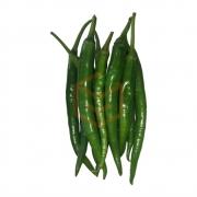 Acı Biber (250 Gr)