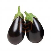 Bostan Patlıcan (kg)