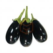 Kıristal Patlıcan (Kg)
