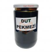 Dut Pekmezi (850 Gr)