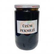 Üzüm Pekmezi (850 Gr)