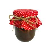 Şeftali Marmelatı (450 Gr)