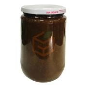 Şeftali Marmelatı (650 Gr)