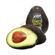 Avokado Yemeye Hazır (Adet)