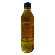 Soğuk İşlem Zeytin Yağı (0.5 Lt )