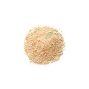 Zencefil Toz (200 Gr)