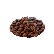 Kahve Çekirdeği (100 Gr)