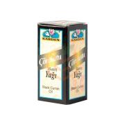 Çörekotu Yağı (20 ml)
