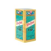 Defne Yağı (20 ml)