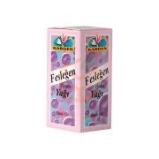 Fesleğen Yağı (20 ml)