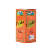 Fındık Yağı (50 ml)