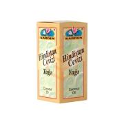Hindistan Cevizi Yağı (20 ml)