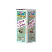 Isırgan Otu Tohumu Yağı (20 ml)