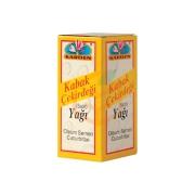 Kabak Çekirdeği Yağı (20 ml)