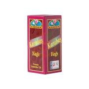 Karabaş Yağı (20 ml)