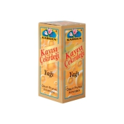 Kayısı Çekirdeği Yağı (20 ml)