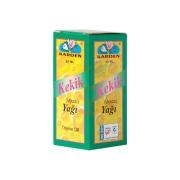 Kekik Yağı (20 ml)