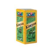 Kimyon Yağı (20 ml)