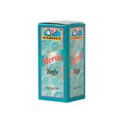 Mersin Yağı (20 ml)