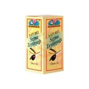 Sızma Zeytin Yağı (50 ml)