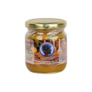 Zencefilli Ballı Bitki Karışımlı Macun (230 Gr)