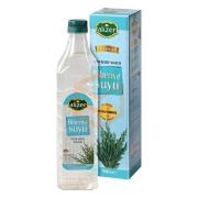 Akzer Biberiye Suyu (1000 ml)
