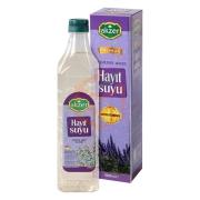 Akzer Hayıt Suyu (1000 ml)