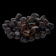 Siyah Zeytin (10 Kg)