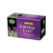 Akzer Karabaş Otu Çayı (26 Gr)