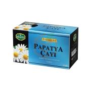Akzer Papatya Çayı (24 Gr)