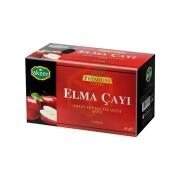 Akzer Elma Çayı (40 Gr)