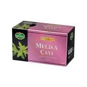 Akzer Melisa Çayı (30 Gr)